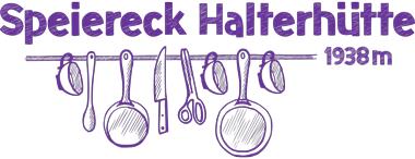 Speiereck-Halterhütte - Almhütte in St. Michael im Lungau / Salzburg